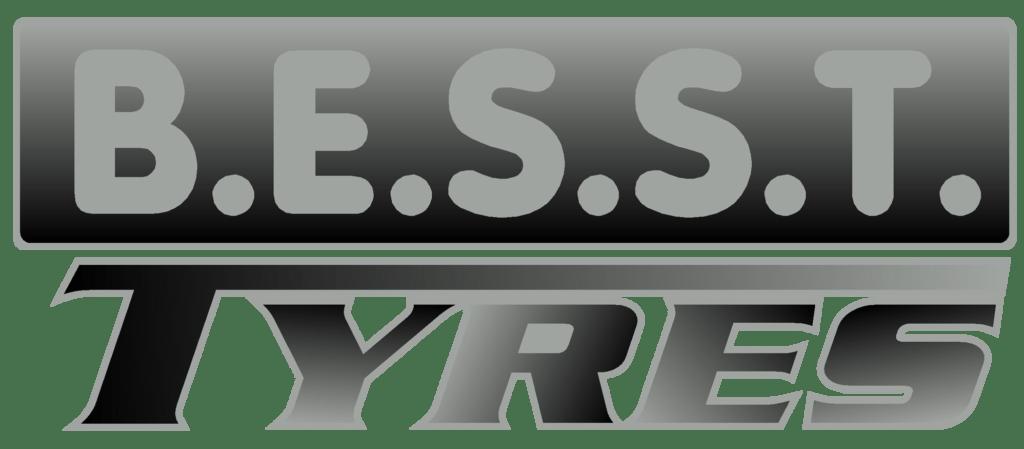 Besst Tyres logo